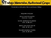 Trabajo 1 materiales_audivisuales_g...