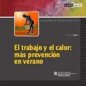 Trabajo_calor_CAST.pdf
