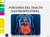 Tracto gastrointestinal pedia final...