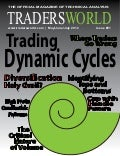 Traders World Efrem Hoffman