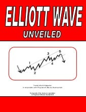 Traders worldmagazine elliott_wave_...