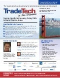 TradeTech in San Francisco 2010