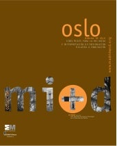 Manual de Oslo - Version Española