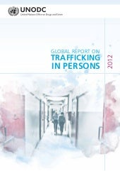 Global Report on Trafficking in Per...