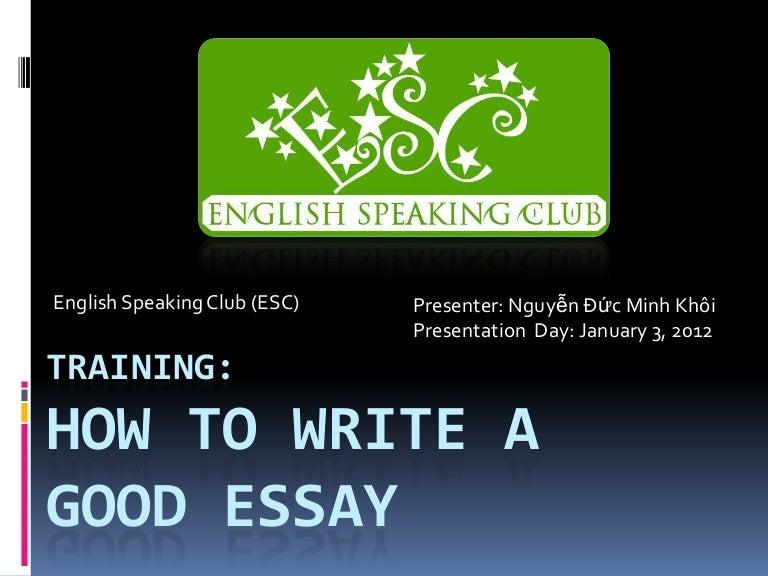 i need essay help i need help writing a descriptive essay essays and papers i need help writing a descriptive essay essays and papers