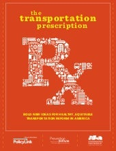Transportationrx