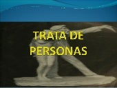 Tratadepersonas