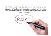 Travel risk management safety and security tips.image.tony ridley.118
