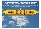 Travel risk management safety and security tips.image.tony ridley.123