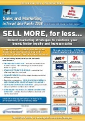EyeforTravel - Sales & Marketing in...