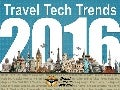 Travel Tech Trends 2016
