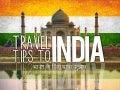 Travel Tips to India by @coryjim @yanceyu