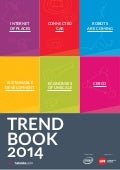 TrendBook 2014: 5 Crucial Consumer Technology Trends You Need to Know