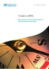 Trends In Bpm Site