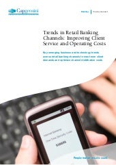 Trends in retail_banking_channels__...