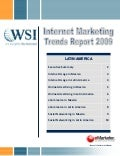Tendencia Internet Marketing en Latinoamérica