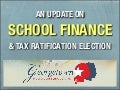 Tax Ratification Election Presentation