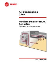 Trg trc007-en fundamentals of hvac ...