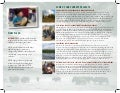 National Wildlife Federation Tribal Lands Partnerships Brochure