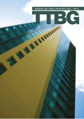 Trinidad & Tobago Business Guide (2...