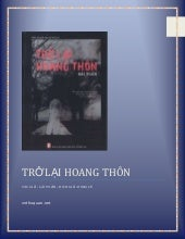 TRO_LAI_HOANG_THON_SaiTuan_DungLe