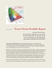 Troyer patent portfolio 2013 with n...