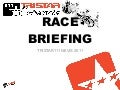 TriStar Nevis Race Briefing INDIVIDUALS