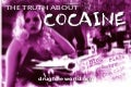 Truth about-cocaine-booklet-en