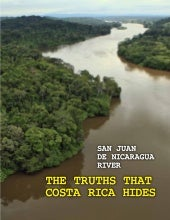 Truths Costa Rica Hides Web Version
