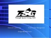 Tsg Commercial Construction Profile