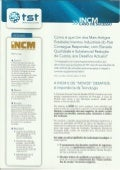 Case Study TST-INCM