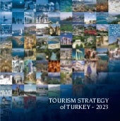 Tourism Development Strategy for Tu...