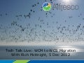 Alfresco Tech Talk Live on WCM to WCS Migration