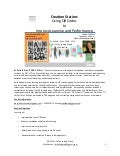 ASTD Techknowledge workbook Using QR Codes to Improve Performance