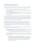 Tuition funding draft 10-17-12.docx