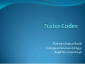 Turbo codes.ppt