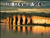 Turkey Images