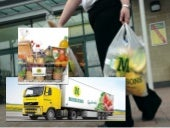 Morrisons: Analysis of Pre-Seen Cas...