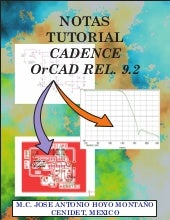 Tutorial or cad-9-2