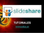 Tutorial para-slideshow-10061714102...