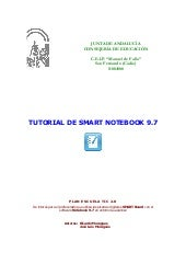 Tutorial de notebook 9.7