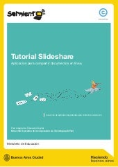 Tutorialdeslideshare 111105094539-p...