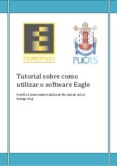 Tutorial eagle ptc_2008