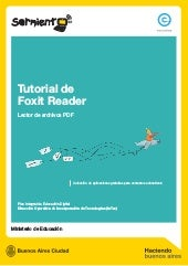 Tutorial foxit reader (1)