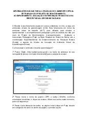 Tutorial moodle.pdf 2