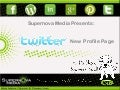 Twitter Cover Photo How To