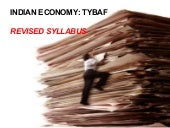 Tybaf revised m6 finance