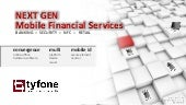 Tyfone   Next Gen Mobile Financial ...