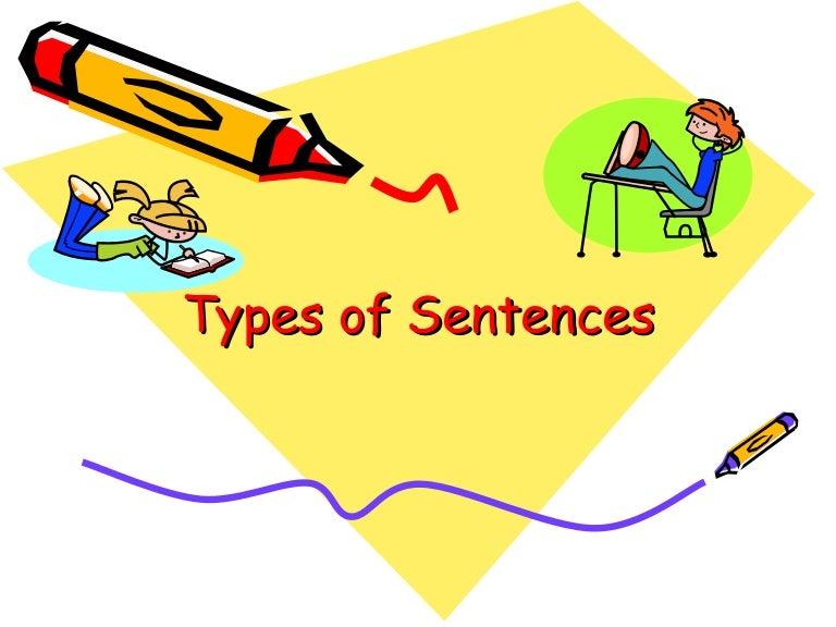 essays for toefl ielts Lesson Plan Essay