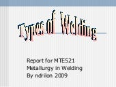 Types%20of%20 Welding[1]